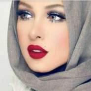 asmaa769's profile photo