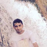muzaffarb12's profile photo