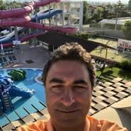 ziad9679's profile photo