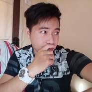 jank2687's profile photo