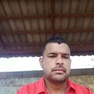 gabrielmoyano2021's profile photo