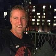 nicloassmith's profile photo