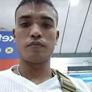 mouraa5's profile photo