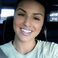 almeida633's profile photo