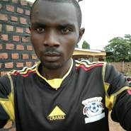 komugishat's profile photo