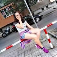 user_ovl61582's profile photo