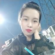 susun602's profile photo