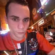 felipem268's profile photo