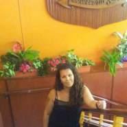 barbozasilvia647's profile photo