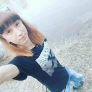 asya2708's profile photo