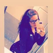 Daria_143's profile photo