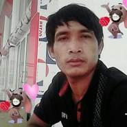 user_scotw56098's profile photo
