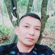 user_fshw52's profile photo