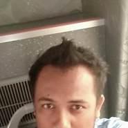 capriyantoy's profile photo