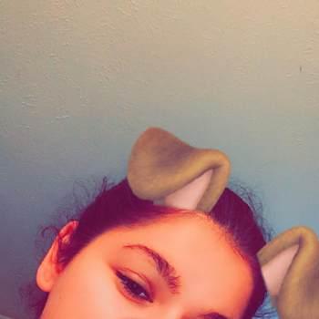 ashleywike4_New Hampshire_Single_Female