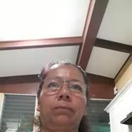 marinae42's profile photo