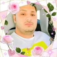 adrianf333's profile photo