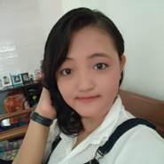 maslikhalampung1's profile photo