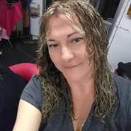 soniam450's profile photo