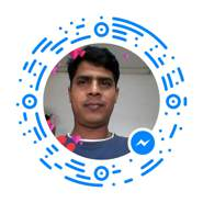 alim3947's profile photo
