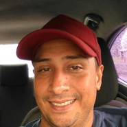 knnethalvo3's profile photo