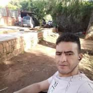 simol150's profile photo
