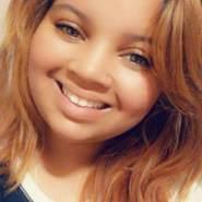 angaleee's profile photo