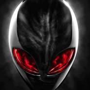 likanc3's profile photo