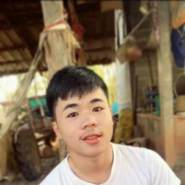 user_js017's profile photo