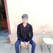 gunahgarh's profile photo