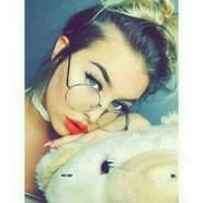 loles578's profile photo