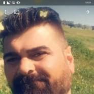user_ch94167's profile photo