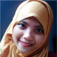 rahmaf11's profile photo