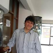 carlosv703's profile photo
