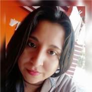 AnnhieG's profile photo