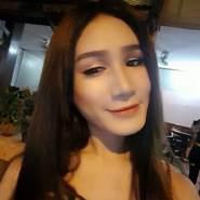jal695's profile photo