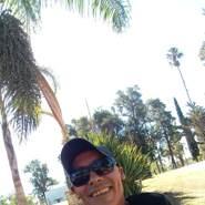 enriquem87's profile photo