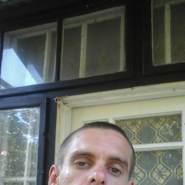angryb15's profile photo