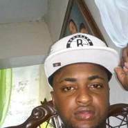 rainela's profile photo