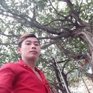 tuanv472's profile photo