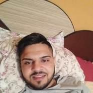 leol9179's profile photo