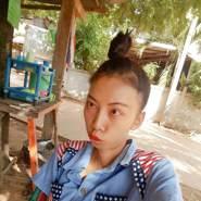 llifnxy9's profile photo