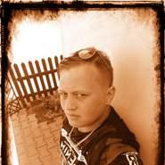 matiiip's profile photo