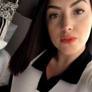 kate3929's profile photo