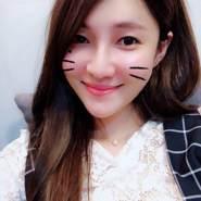 user_oliab156's profile photo