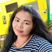 user_xmd525's profile photo