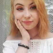 blazenka_grguric1's profile photo