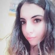 graziana2004's profile photo