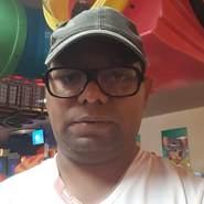 bettusr's profile photo