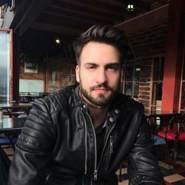 bahjar50010's profile photo